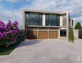 #18 for 3D Home renderings from Plan by AC3Designe