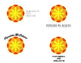 #3 , Design Logo For Restaurant 来自 jomainenicolee