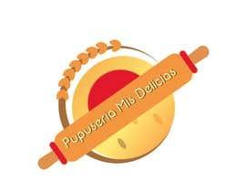 #2 , Design Logo For Restaurant 来自 emanelshora