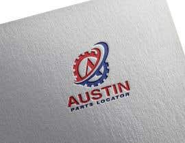 #20 , Design Logo for a Car Parts Locator Company 来自 habibrahman55