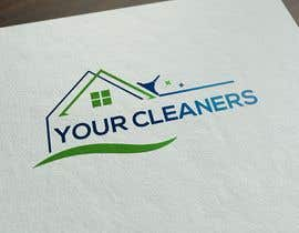 #17 for Create a Cleaning Company logo by NeriDesign