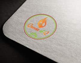 Číslo 21 pro uživatele Design a Logo for our all female Competition BBQ team od uživatele JannatulAp