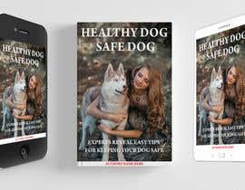 #44 for Digital eBook Cover by Akheruzzaman2222