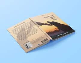 #48 for Digital eBook Cover by designersohag261