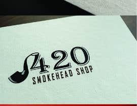 #22 for Make me a design av chinmoy33