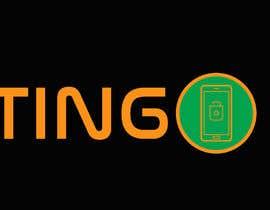 #10 for Need a logo designed for an online ecommerce website af kainatfreelancer