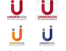 #83 untuk Fix my company logo and make it better oleh amalmamun