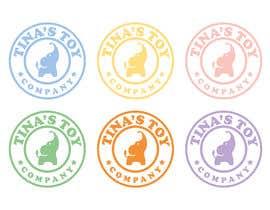 #143 untuk Logo Design for my Company oleh bambi90design