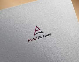 #7 for Create a luxry brand style logo for P.A by tanvirahmmed67