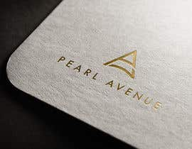 #9 for Create a luxry brand style logo for P.A by tanvirahmmed67