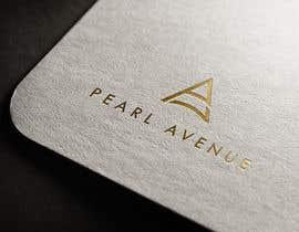 tanvirahmmed67 tarafından Create a luxry brand style logo for P.A için no 9