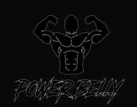 #5 for Design Logo For Weight Training Business by belikepro7