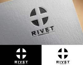 #1 for Logo design by sunny005