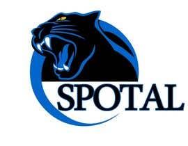 #25 for Design et Logo for Website - sports af minalsbusiness