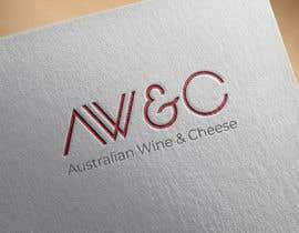 #29 cho Australian Wine & Cheese - Company Logo bởi de201