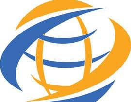#24 для Redo logo in SVG от graphicground