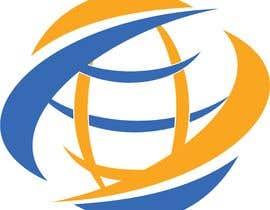 #26 для Redo logo in SVG от graphicground