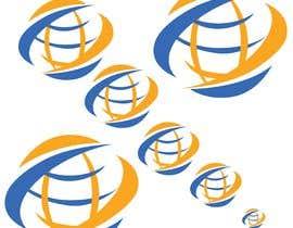 #23 для Redo logo in SVG от Aminahwaseem