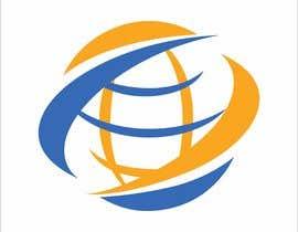 #31 для Redo logo in SVG от jaydeo