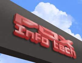#23 cho Design a logo bởi kashem98756