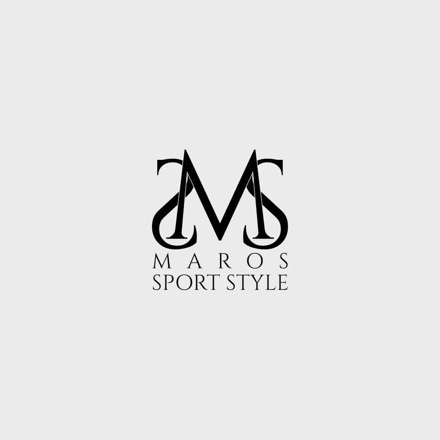 Contest Entry #69 for Logo design for women sport clothes