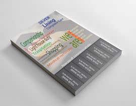#19 for Need a flyer done by Riyadkarim