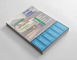 #45 for Need a flyer done by Riyadkarim