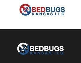 #13 para Logo Design Contest (Similar to Samples) por thiagof1c4