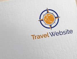 Nro 126 kilpailuun Looking to find some good designer who can help me design a beautiful logo for my Travel site käyttäjältä riadhossain789