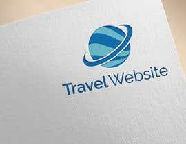Nro 128 kilpailuun Looking to find some good designer who can help me design a beautiful logo for my Travel site käyttäjältä riadhossain789