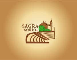 #19 for New Logo for a small Italian village by MVgdesign