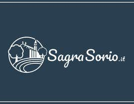 #62 for New Logo for a small Italian village by MVgdesign