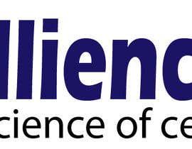 Nro 119 kilpailuun Design logo for company in cell biology and health domain käyttäjältä darkavdark