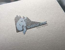 #56 for Weimaraner Rescue of Denver af mforoozesh15
