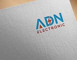 #8 for création de logo pour site e-commerce by farukparvez