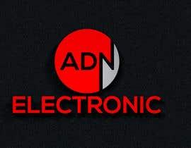 #15 for création de logo pour site e-commerce by mo3mobd