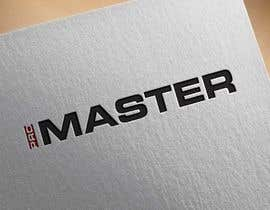Nambari 154 ya Logo design for PRO MASTER na mindreader656871