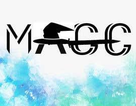 Nambari 54 ya Create a logo na blackmaster001