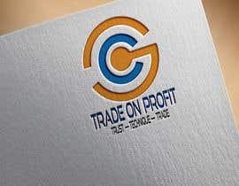 #32 para Design Logo for Trading company por JhShihab