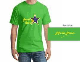 #22 for Branding work for our clothes line af Bejawadaduba
