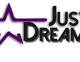 #32 for I need a logo designed that says Just Dream with one start by CasualHype