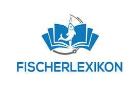#89 for Logo design for fishing related website af flyhy