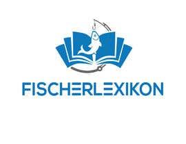 #90 for Logo design for fishing related website af flyhy
