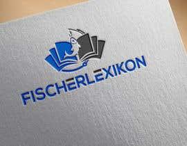 #96 for Logo design for fishing related website af flyhy