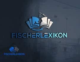 #97 for Logo design for fishing related website af flyhy