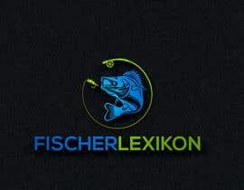 #44 Logo design for fishing related website részére mo3mobd által