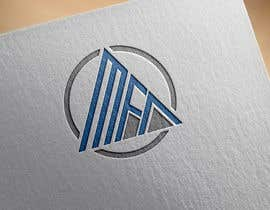 """#64 for I need a logo design for """"MFA"""" with underneath the logo """"Mechanical Installation """" by mo3mobd"""