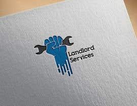 nº 6 pour Build a Logo For New Business par ghulam182