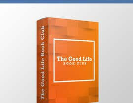 """#6 for create product mock ups """"ecover"""" of the box for my book club af BobNolan99"""