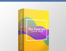 """#8 for create product mock ups """"ecover"""" of the box for my book club af BobNolan99"""